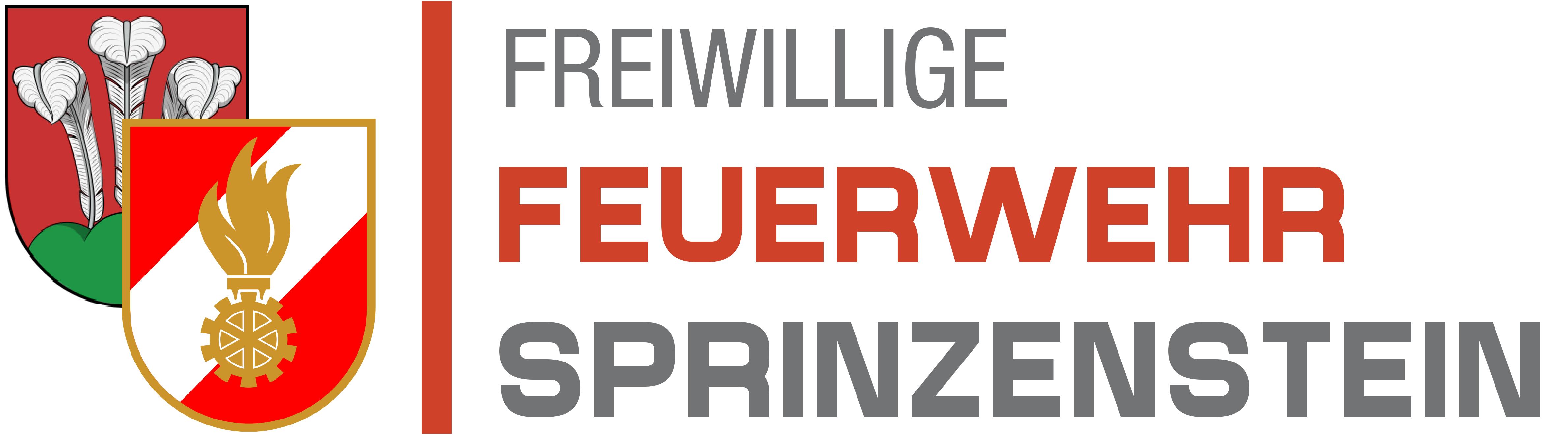 logo_ff_sprinzenstein_gross